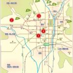 大念仏狂言!壬生寺・千本ゑんま堂・嵯峨釈迦堂・神泉苑