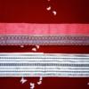 博多織の半幅帯