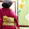 京都でアンティーク着物探し♪三条・四条のオシャレ着物店5選│観光・旅行ガイド - ぐる